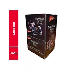 CHOCOLAT NAPOLITAIN AIGUEBELLE PAQUET 160 PIECES