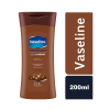 VASELINE LOTION COCOA RADIANT FLACON 200 ML