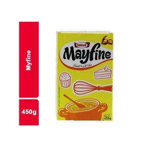 MAYFINE IDEAL PAQUET 450 GR