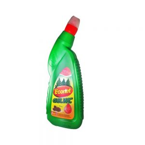 GEL WC PIN  FLACON 750 ML
