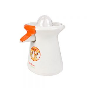 PRESS ORANGE ACESSIMO 1L PC1051 MOULINEX