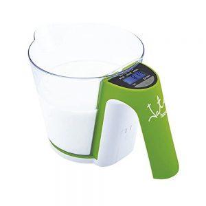 BALANCE DE CUISINE SAN BPA 766 JATA