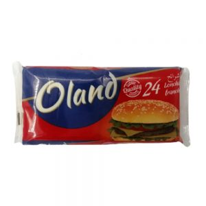 FROMAGE SANDWICH 24 PIECES OLAND
